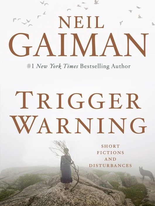 trigger-warning-book-cover-fixed